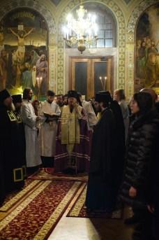 orthodoxy christmas kiev 0073