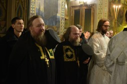 orthodoxy christmas kiev 0075