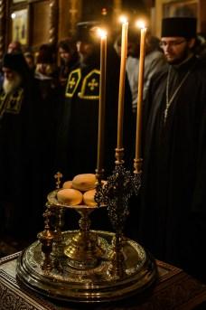 orthodoxy christmas kiev 0080