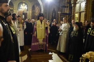 orthodoxy christmas kiev 0082