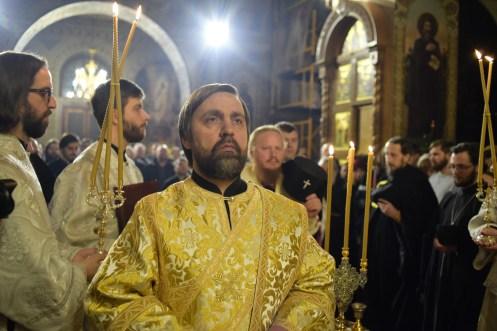 orthodoxy christmas kiev 0085