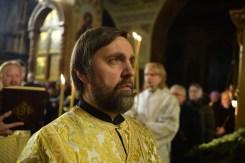 orthodoxy christmas kiev 0087