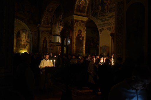 orthodoxy christmas kiev 0094