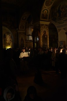 orthodoxy christmas kiev 0095