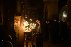 orthodoxy christmas kiev 0098