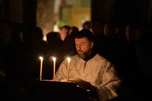 orthodoxy christmas kiev 0099
