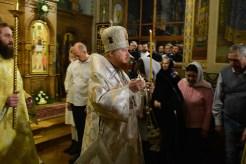 orthodoxy christmas kiev 0119