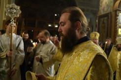orthodoxy christmas kiev 0129