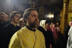 orthodoxy christmas kiev 0131