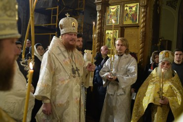 orthodoxy christmas kiev 0135