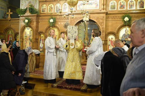 orthodoxy christmas kiev 0137