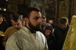 orthodoxy christmas kiev 0144