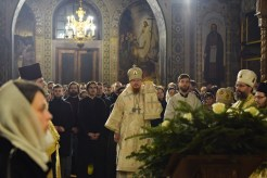 orthodoxy christmas kiev 0152