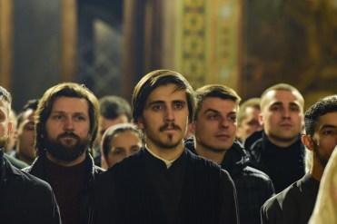 orthodoxy christmas kiev 0158