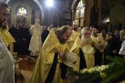 orthodoxy christmas kiev 0170