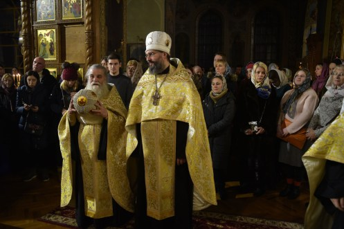 orthodoxy christmas kiev 0171
