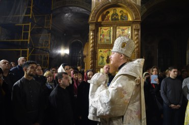 orthodoxy christmas kiev 0172
