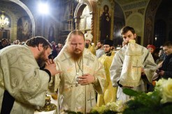 orthodoxy christmas kiev 0175