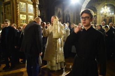orthodoxy christmas kiev 0184
