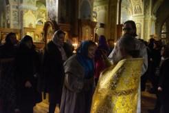 orthodoxy christmas kiev 0198