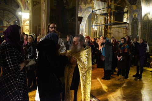 orthodoxy christmas kiev 0199