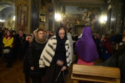 orthodoxy christmas kiev 0202