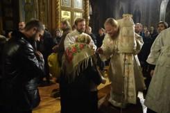 orthodoxy christmas kiev 0215