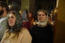 orthodoxy christmas kiev 0216