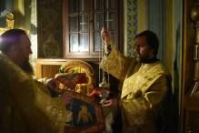 orthodoxy christmas kiev 0221