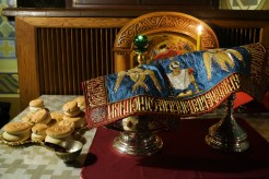 orthodoxy christmas kiev 0225