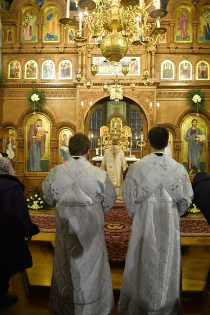 orthodoxy christmas kiev 0229