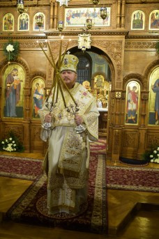 orthodoxy christmas kiev 0233