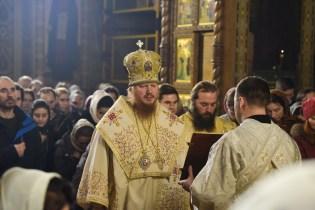 orthodoxy christmas kiev 0254