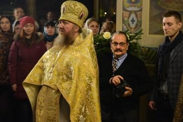 orthodoxy christmas kiev 0260