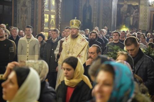 orthodoxy christmas kiev 0271