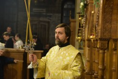 orthodoxy christmas kiev 0281