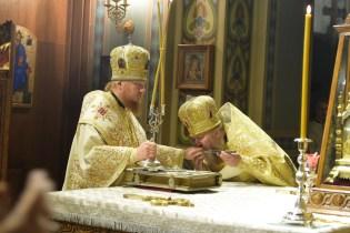 orthodoxy christmas kiev 0289