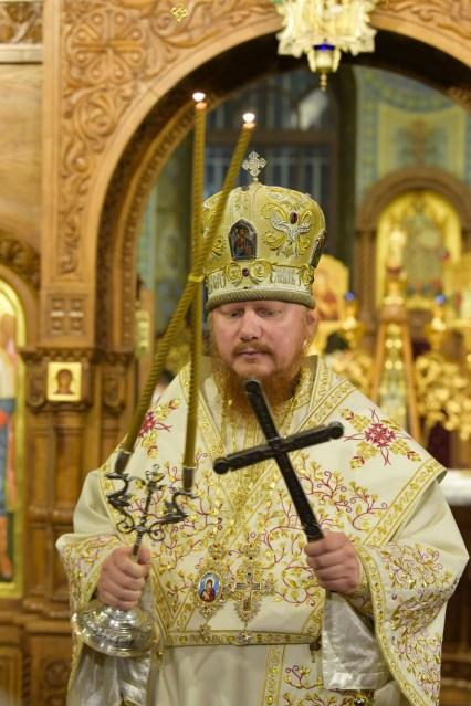 orthodoxy christmas kiev 0291