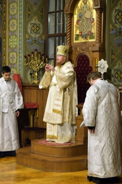 orthodoxy christmas kiev 0294