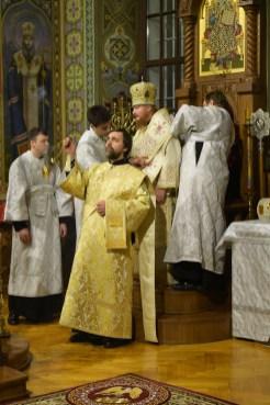 orthodoxy christmas kiev 0295