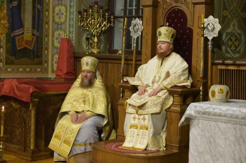 orthodoxy christmas kiev 0297