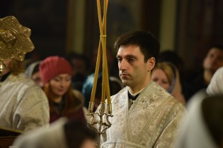 orthodoxy christmas kiev 0305