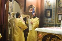orthodoxy christmas kiev 0313