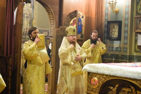 orthodoxy christmas kiev 0314