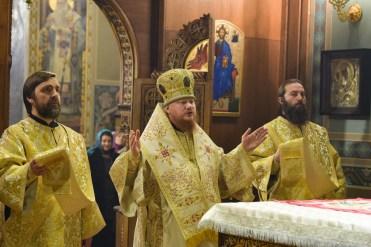 orthodoxy christmas kiev 0315