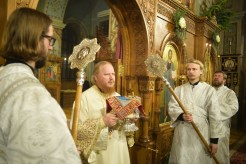 orthodoxy christmas kiev 0319
