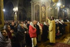 orthodoxy christmas kiev 0330