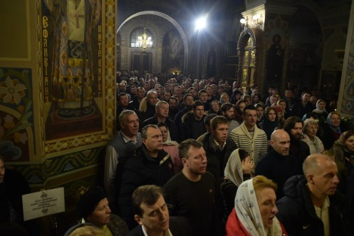 orthodoxy christmas kiev 0331