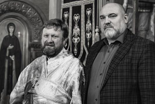 orthodoxy christmas kiev 0347