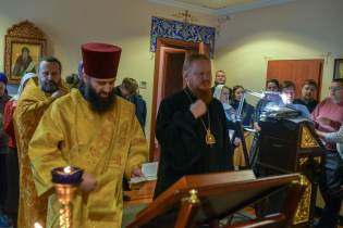 best photo kiev orthodoxy 0019